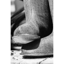 Csizmabélés, talpbetét, zokni, egyéb
