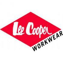 Lee Cooper / Goodyear
